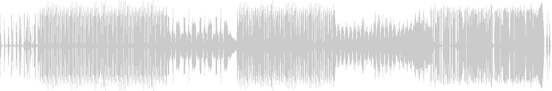 Amish Boy - Avertissement (Original Mix) [Power Vacuum] Waveform