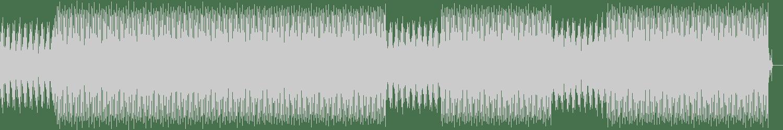 Floorplan - So Glad (Original Mix) [M-Plant] Waveform