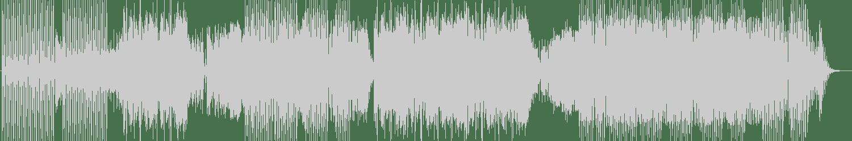 Florent B - Swang (Original Mix) [CLUBTRXX] Waveform