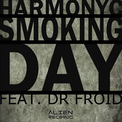 Smoking Day