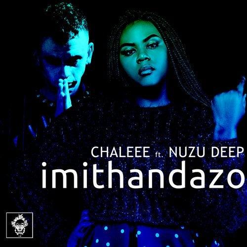 Imithandazo