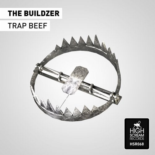 Trap Beef