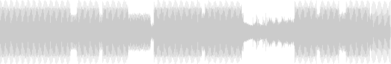 Shuski - Rainmaker (Original Mix) [KDB] Waveform