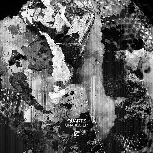Quartz - Snakes EP [SMDE17]