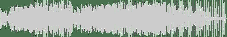 Lipe Lourenzo, Neno Fernando - Tonight (Radio Edit) [This Beat Records] Waveform