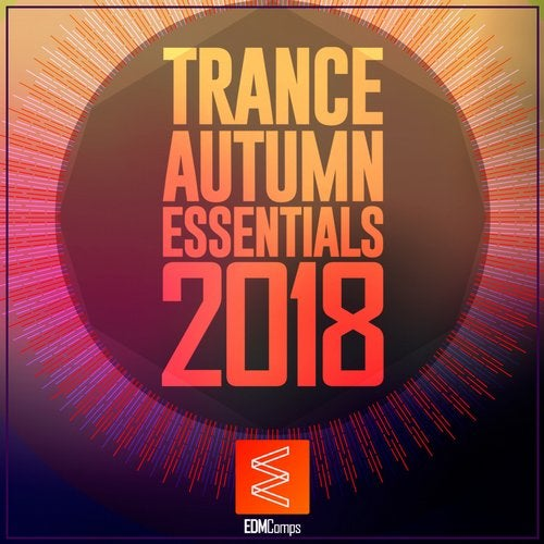 Trance Autumn Essentials 2018