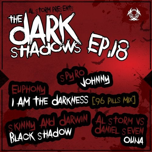 The Dark Shadows EP, Pt. 18