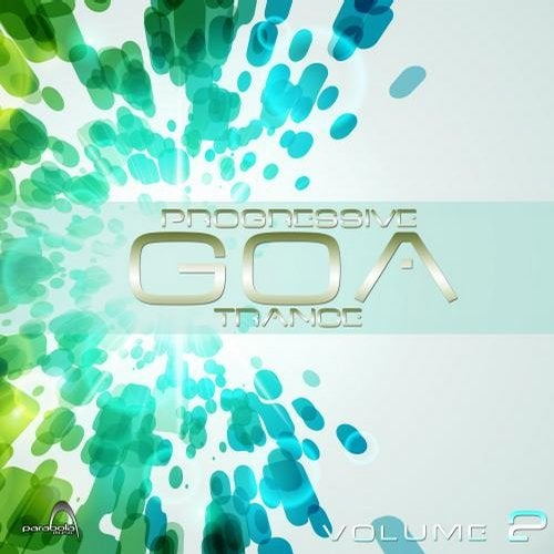 Energia               Original Mix