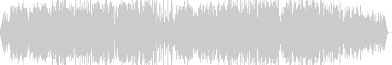 Slushii, Aviella - I'd Do Anything feat. Aviella (Original Mix) [Monstercat] Waveform