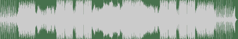 MountBlaq, VillanZ - BRAA (Extended Mix) [Revealed Recordings] Waveform
