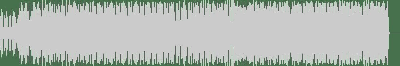 Fret - Closed Syndicate (Original Mix) [L.I.E.S. Records] Waveform