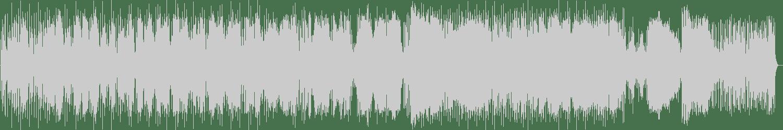 Rolis - Sambadance (Original Mix) [Digital Monument] Waveform