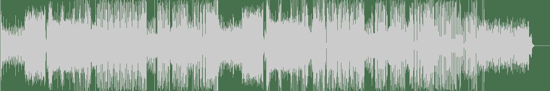 Slander, Sullivan King - Welcome to the Fire (Original Mix) [Disciple] Waveform