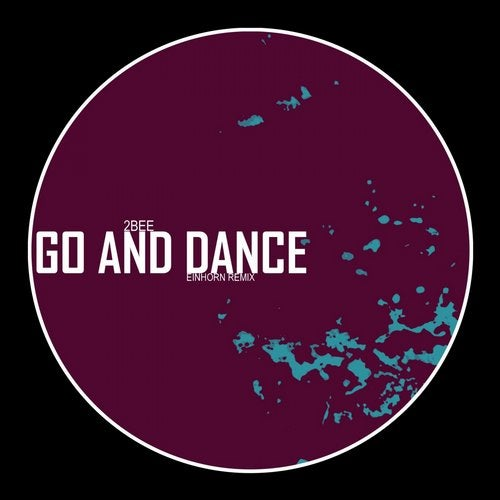 Go and Dance