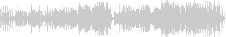 MARTY, Sonny Bass, Konmak - Front2Back (Extended Mix) [Armada Zouk] Waveform