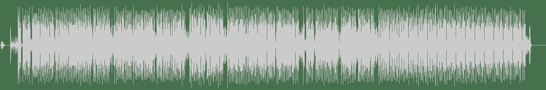 Kid Sister, Tittsworth, Pase Rock - WTF feat. Kid Sister & Pase Rock (Original Mix) [Plant Music] Waveform