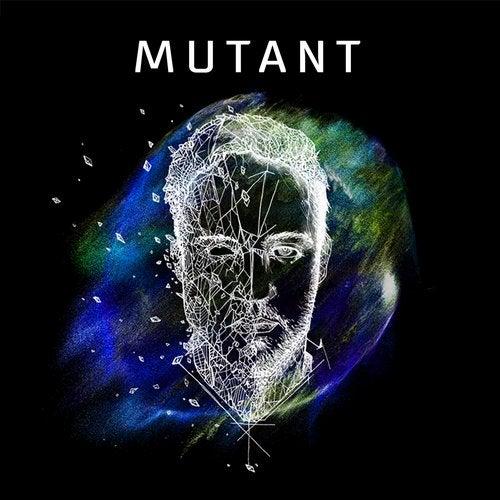 Mutant Series