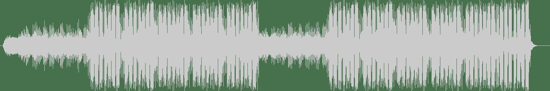 Brian Shaine, Sanrinessa - U & I (Original Mix) [R3vibes Music] Waveform