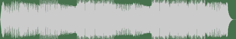 Oscar De La Fuente - They Gave Us Rock (Rokko Tronic Edit) [Andorfine Records] Waveform