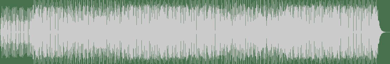 Gianluca Damiano, Procida - Everybody's Free (Francesco Kaffa Radio Mix) [Smilax Records] Waveform