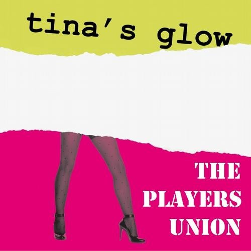 80f89c5b2c6 Tina's Groove from Playmore Music on Beatport