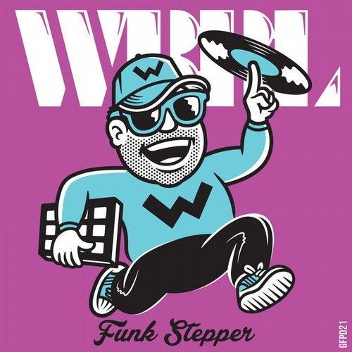 Funk Stepper