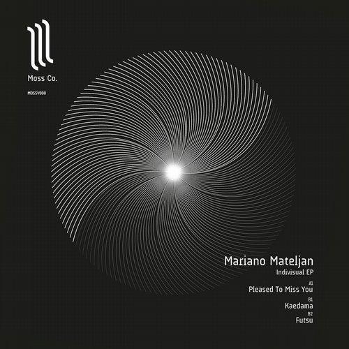 Indivisual EP