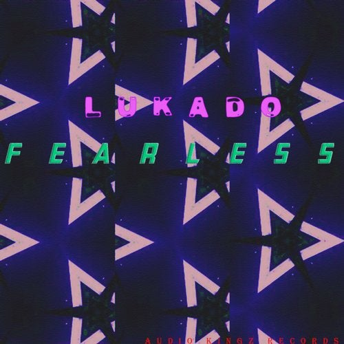 Xangel (Dirty Bass Dub) by Lukado on Beatport