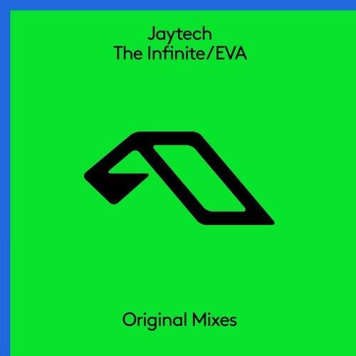 The Infinite / EVA