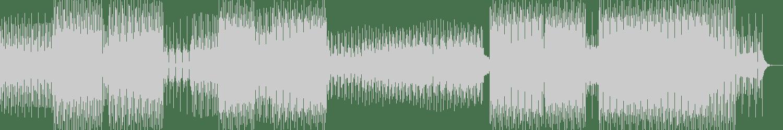 Ritch D - Yekante (Original Mix) [Futura Groove Records] Waveform