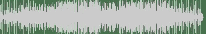 Jonas Stone - Back To Me (Original Mix) [Nimbus Records] Waveform