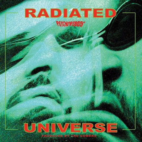 Radiated Universe