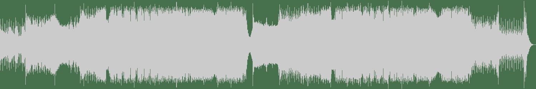 Sullivan King - Psycho (Original Mix) [Rottun Recordings] Waveform
