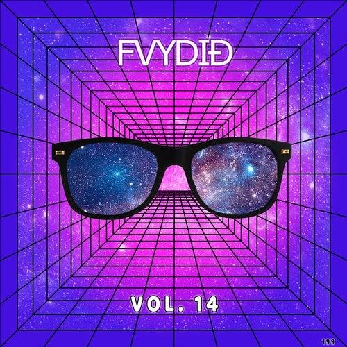 FVYDID, Vol. 14
