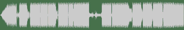 Skyfall - Not Quite Human (Original Mix) [Nano Records] Waveform