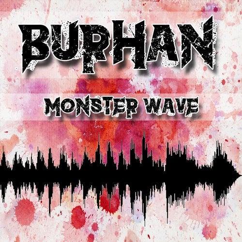 Monster Wave