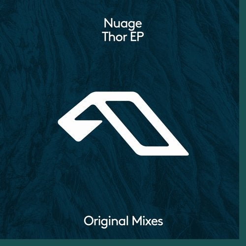 Nuage Releases on Beatport