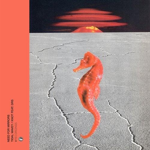 Tidal Wavey / Knot from V Recordings on Beatport