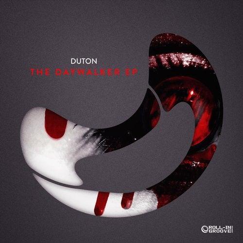 The Daywalker EP