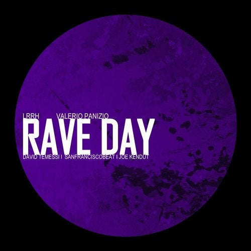 Rave Day