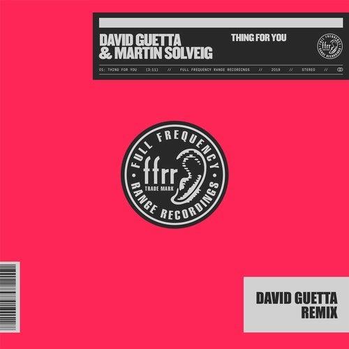 David Guetta Tracks & Releases on Beatport