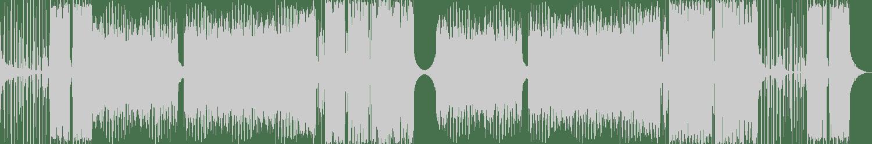 Catalyst, TYEGUYS - Here We Go (Original Mix) [MMXVAC] Waveform