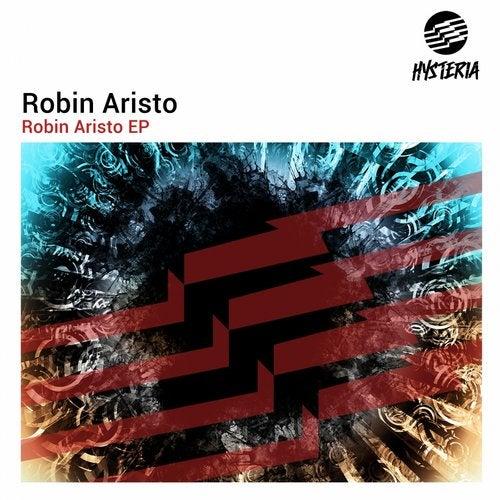 Robin Aristo EP
