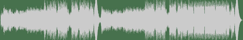 Dr.cat - Aquila (Original Mix) [ShiftAxis Records] Waveform