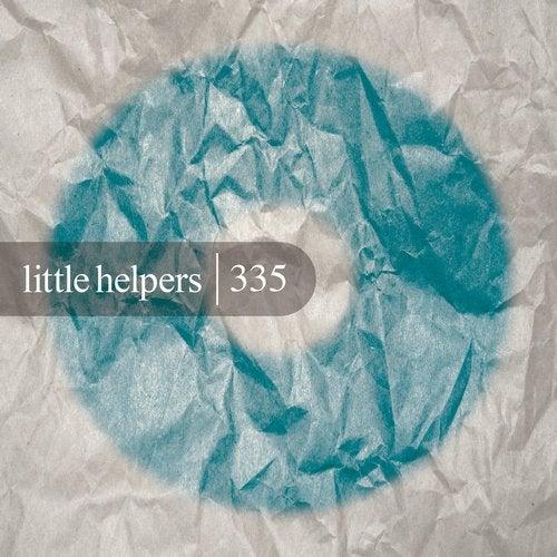 Little Helpers 335