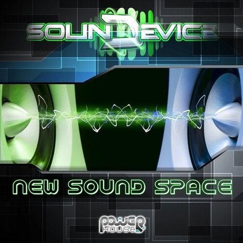 Sound Space               Original Mix