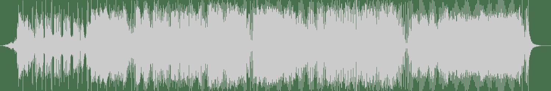 Coffee Groove - I'm Wrong (Original Mix) [Tokyo Women Records] Waveform