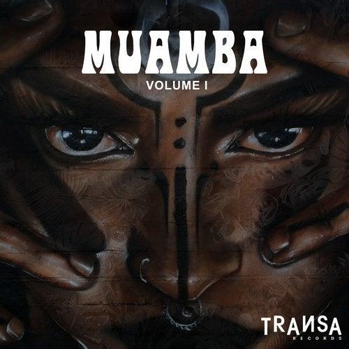 MUAMBA VOLUME 1