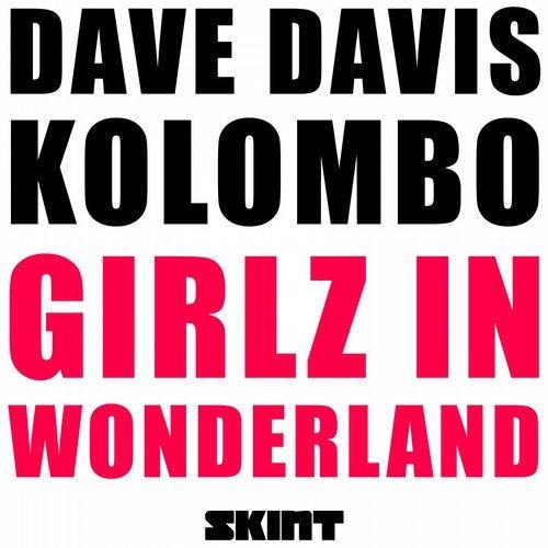 Kolombo Releases on Beatport