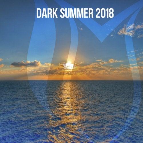 Dark Summer 2018